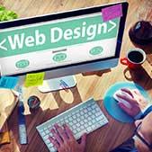 websitedesign5